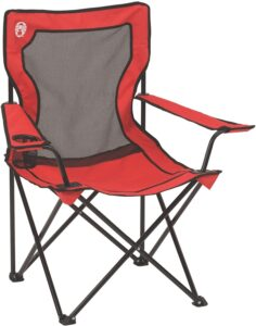 Best Outdoor chair for old people