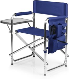best camping chair for old people